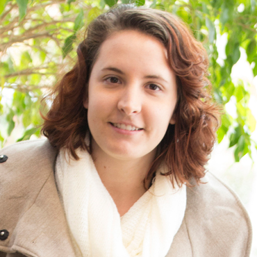 Emily Buonauro