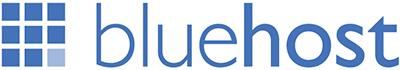 WordCamp Sacramento 2015 Sponsor BlueHost