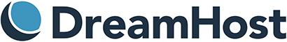WordCamp Sacramento 2015 Sponsor Dream Host