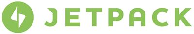 Sponsor WordCamp Sacramento JetPack