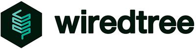WordCamp Sacramento 2015 Sponsor WiredTree