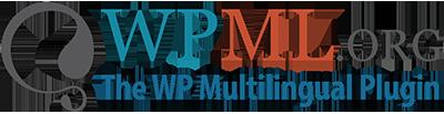 WordCamp Sacramento 2015 Sponsor WPML