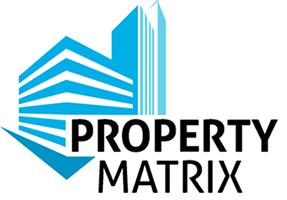 Property Matrix