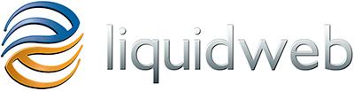 Sponsor WC Sacramento Liquid Web