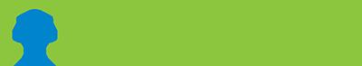 WordCamp Sacramento Sponsor iThemes