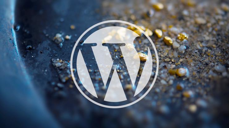 About WordCamp Sacramento 2016