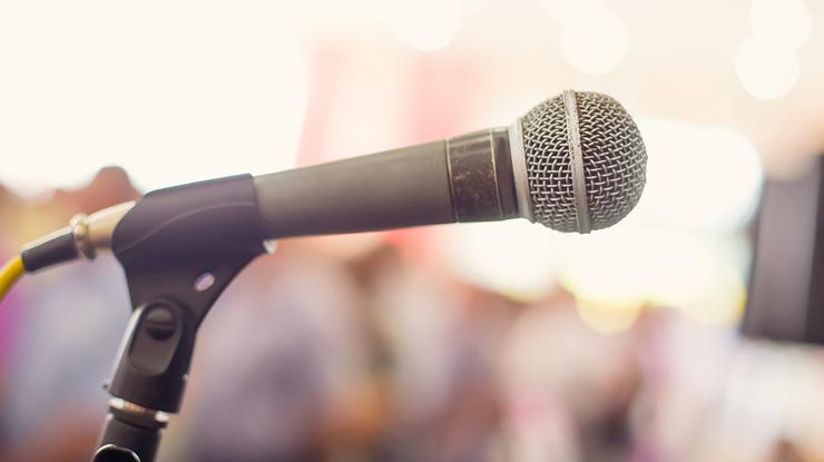 Apply to speak at WordCamp Sacramento 2016