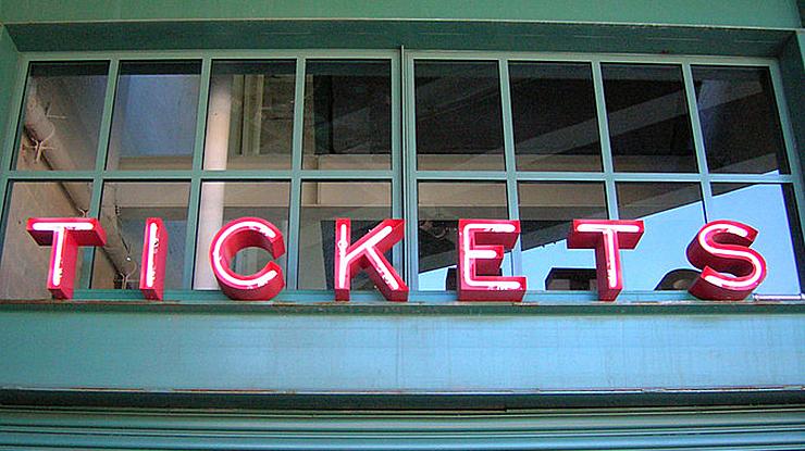 WordCamp Sacramento Tickets