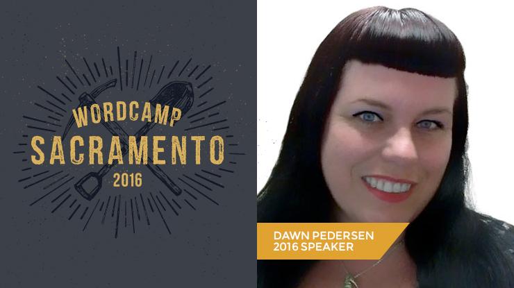Dawn Pedersen