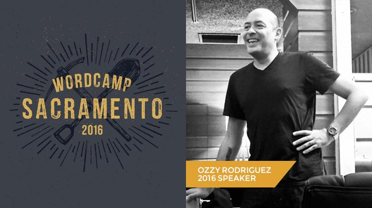 Ozzy Rodriguez