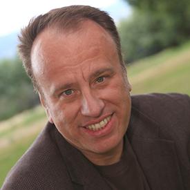 Jonathan Denwood