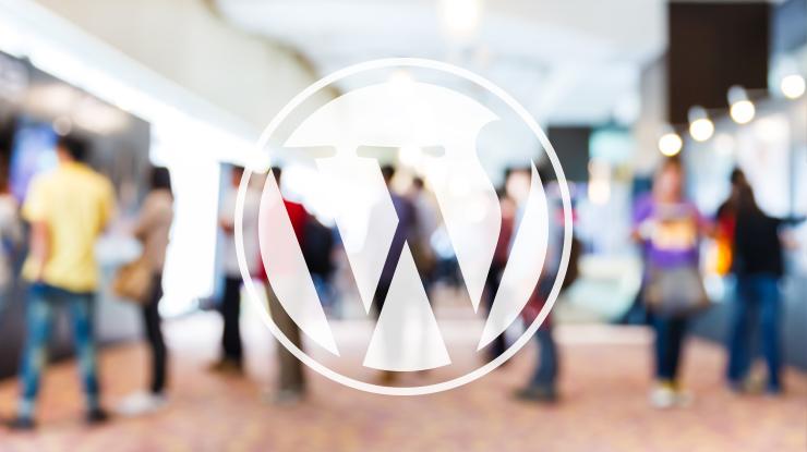 WordCamp Sacramento Info