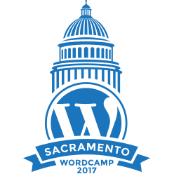 WCSAC Logo