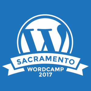 WCSAC Site Icon