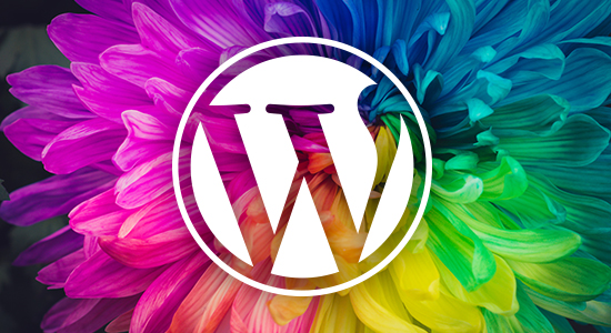 WordPress Wish List