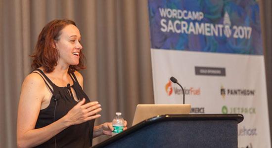Call for Speakers – WordCamp Sacramento 2018